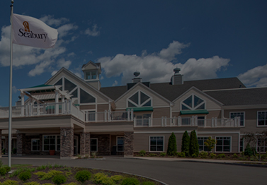 Seabury Senior Living Case Study Image